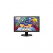 """Monitor Viewsonic VA2055SM, LED, Full Hd 1920x1080, DVI, VGA, Bocinas Integradas 2x2W, 20"""""""