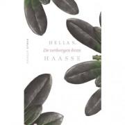 De verborgen bron - Hella S. Haasse