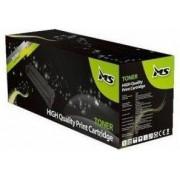 Toner MS Q6000A black, HP 1600/2600/2650/CM1015/17 Canon LBP-5000 2000str.