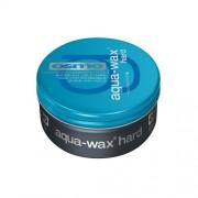 Ceara par Aqua Wax Hard