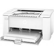 HP LaserJet Pro M102w Laserprinter A4 22 p/min 600 x 600 dpi WiFi