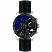DANIEL KLEIN DK10233-2 Мъжки Часовник