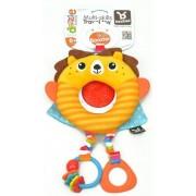 Benbat Brinquedo para Pendurar Lion Power Benbat 0m+