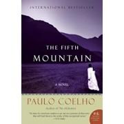 The Fifth Mountain, Paperback/Paulo Coelho