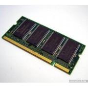 SODIMM, 512MB, DDR400