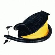 Nožní pumpa BESTWAY Air Step 11 - , 1 ks