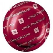 Capsule Nespresso Lungo Decaffeinato - 50 buc.