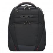Samsonite Pro-DLX 5 Business Zaino 41 cm scomparto Laptop