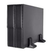 Vertiv Batería Externa para No Break GXT4-288VBATT, 288V