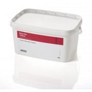 Dezinfectant Virkon eficienta Coronavirus-5kg