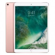 Apple iPad Pro 256GB Wi-Fi Roségoud