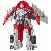 Figurina robot Shatter Transformers Bumblebee Energon Igniters