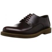 Clarks Men's Feren Lace Beige Clogs and Mules - 6.5 UK/India (40 EU)