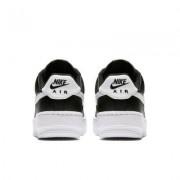 Nike Женские кроссовки Nike Air Force 1 Upstep