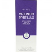 Oligoplant Vaccinium 120 ml