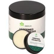 Andelia Shea butter Puur | Huidverzorging | Voor de droge (baby)huid - 200ml