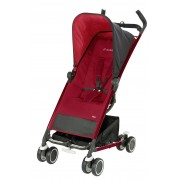 Maxi-Cosi Noa Buggy Raspberry Red