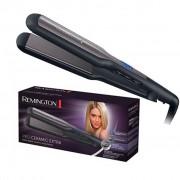 Remington S5525 uređaj za ravnanje kose - ODMAH DOSTUPAN