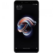 Телефон Xiaomi Redmi Note 5 - 64 GB, Black