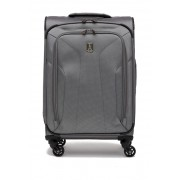 Travelpro Expandable Mobile Office Soft Side Luggage- 21 ALLOY