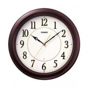 Ceas de perete Casio Wall Clocks IQ-60-5DF