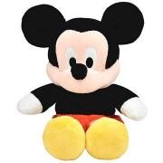 Mickey egér plüssjáték