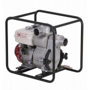Honda Pompa wody SWT 80 I Raty 10 x 0%   Dostawa 0 zł   Dostępny 24H  Dzwoń i negocjuj cenę  Gwarancja do 5 lat   Olej 10w-30 gratis   tel. 22 266 04 50 (Wa-wa)