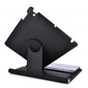 Калъф с клавиатура за Apple iPad4