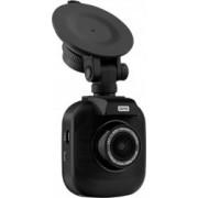 Camera Video Auto Prestigio RoadRunner 415GPS 2 inch Full HD 140° GPS G-sensor Negru