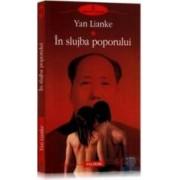 In slujba poporului - Yan Lianke