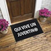 Olasz foci Juventus szurkoló