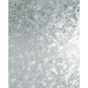 Folie geamuri Aschii de gheata 67 cm