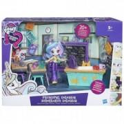My Little Pony Printesa Celestia directoare B9494