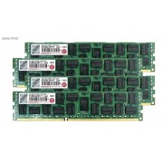 32gb (8gb x 4) ddr3-1333 ecc registered dimm 2rx4 Memory for Mac Pro early 2009