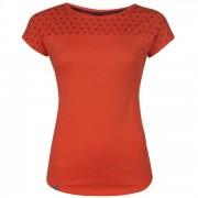 Salewa - дамска тениска