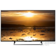 Sony KD49XE8005BAEP UHD ANDROID SMART LED Televizor