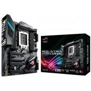 Asus X399 Strix x399-E X399 Chipset AMD Socket TR4 Motherboard