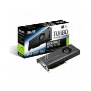 Grafička kartica TURBO-GTX1070-8G