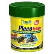 Aliment en comprimés Tetra Pleco Tablets - 275 comprimés