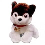 Civiz Soft Toys Puppy