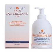 > Vea Detergente Prot/lenit 250m