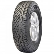Michelin Latitude Cross 225 55 17 101h Pneumatico Estivo