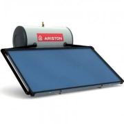 Pachet panouri solare Ariston KAIROS THERMO HF 150/1 TT