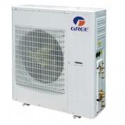 Unitate externa Gree 42000 BTU inverter GWHD42NK3AO