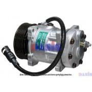 AKS DASIS Compressor, airconditioning AKS DASIS /