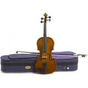 Stentor SR1400 Violinset 4/4 Violino