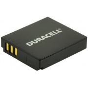 Duracell Batterie Origine Duracell NP-70 pour Fuji