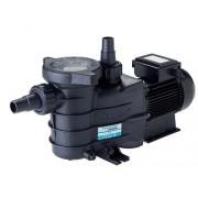 Hayward Powerline vízforgató szivattyú 4m3/h 200W HAY 101