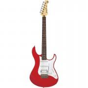 Yamaha Pacifica 112 RM Guitarra eléctrica