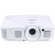 Acer X125H Projector ANSI DLP 3D XGA 3300 Lúmen Branco